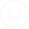 Tract Systems fleet management icon